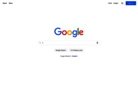 digital-designz.eu
