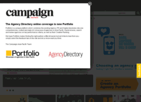 digital-directory.asia