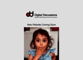 Digital-discussions.com