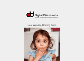 digital-discussions.com