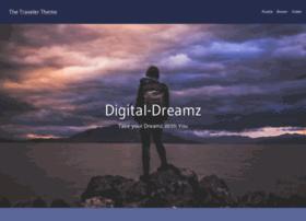 digital-dreamz.com