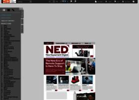 digital-edition.newequipment.com