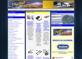 digital-electronik.it