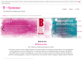 digital-employer-branding.de