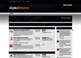 digital-forums.com