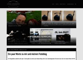 digital-fotografie-forum.de