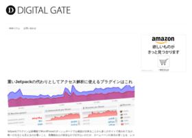 digital-gate.com