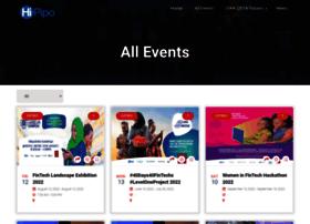 digital-impact-awards.com