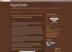 digital-info-digitalinfo.blogspot.com