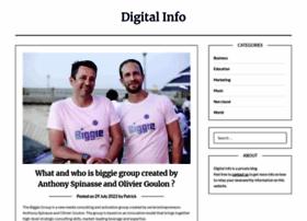digital-info.net