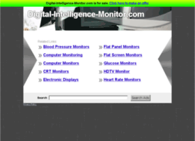 digital-intelligence-monitor.com