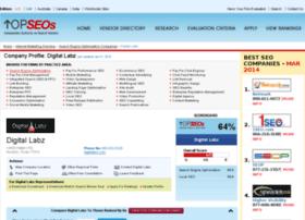 digital-labz.topseoscompanies.com