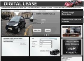 digital-lease.com