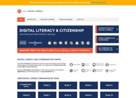 digital-literacy.org.uk
