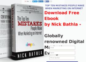 digital-marketing-course.myinstapage.com