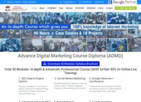 digital-marketing-courses.in