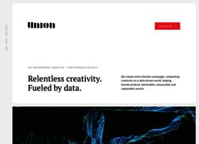 digital-marketing.union.co