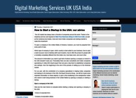digital-marketting.blogspot.com