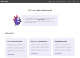 digital-mart.com.mx