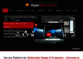 digital-media-partner.com