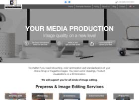 Digital-media-tech.com