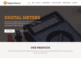digital-meters.com