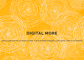 digital-more.com