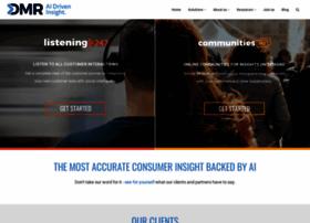 digital-mr.com