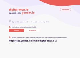 digital-news.fr