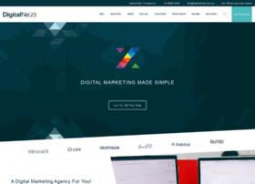 digital-next.com.au