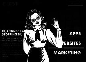 digital-noir.com