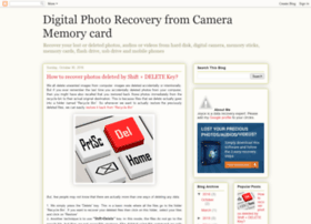 digital-photo-recovery-software.blogspot.com