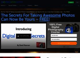 digital-photo-secrets.com