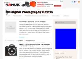 digital-photography-howto.com