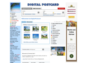 digital-postcard.ch