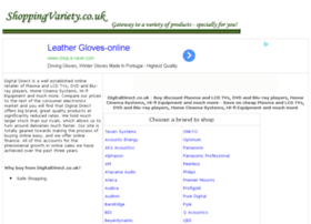 digital-products-online.shoppingvariety.co.uk