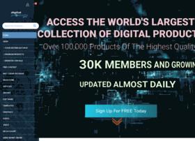 digital-products-pro.com