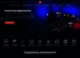 digital-razor.ru