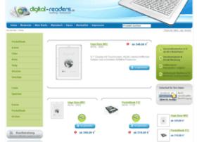 digital-readers.de