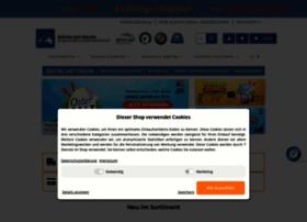 digital-sat-online.de