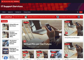digital-search.net