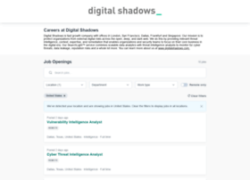 digital-shadows.workable.com