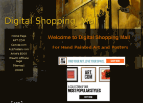 digital-shoppingmall.com