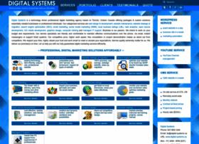 digital-systems.ca