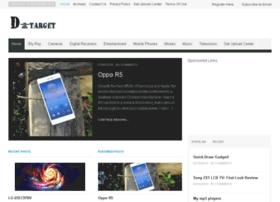 digital-target.org