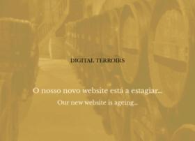 digital-terroirs.com