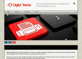 digital-trends.webnode.com