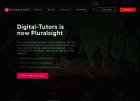digital-tutors.com