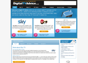 digital-tv-advice.co.uk