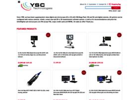 digital-usb-microscopes.com